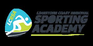 Limestone Coast Regional Sports Academy